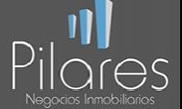 Inmobiliaria, Estudio Notarial, Juridico.