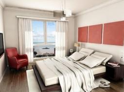 IMPECABLE PRE-VENTA:apartamentos